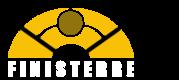 Judo Club Finisterre